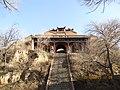 金刚寺 - panoramio.jpg