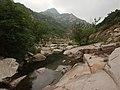 钓鱼台 - Fishing Stand - 2012.06 - panoramio.jpg