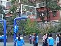 陕师大附中分校篮球赛 07.jpg