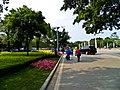 雀山公园 - panoramio (4).jpg