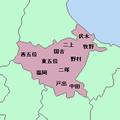 高岡市地域図.png