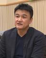 박중훈 KBSView 01.png