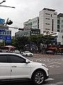 보라매역 사거리 2.jpg