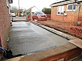 -2021-01-18 Foundations and concrete oversite, Trimingham, Norfolk (6).JPG
