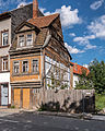 -29Rudolstadt Lengefeldstraße 48 Wohn- und Geschäftshaus I.jpg