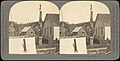 -Group of 42 Stereograph Views of Alaska Including the Gold Rush- MET DP72344.jpg