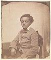 -Portrait of a Youth- MET DP274830.jpg