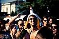 -streetparade (7766120474).jpg