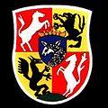 0-emblem-TrG186-0B.jpg