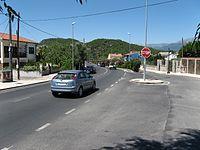 000314 - Sotillo de La Adrada (2863527568).jpg