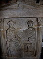 000 Roman Furniture Table MNIR IMG 6336.JPG