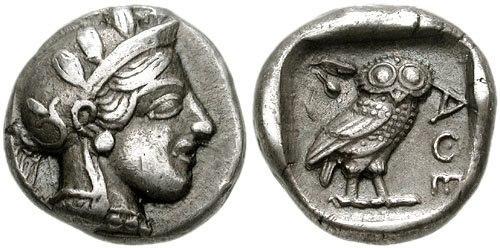 001-athens-drachm-1