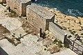 001 The Fort Malta 18.jpg