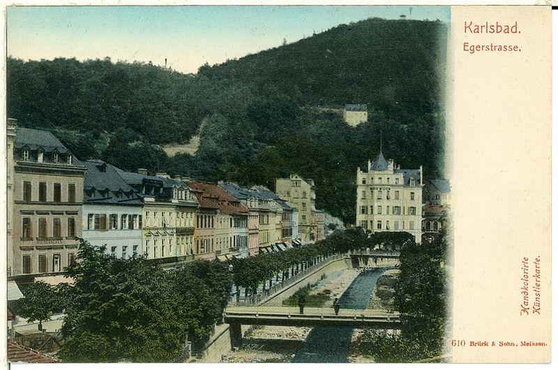 File:00610-Karlsbad-1898-Egerstaße-Brück & Sohn Kunstverlag.jpg