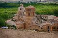 006844 - San Esteban de Gormaz (8108230280).jpg