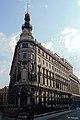 008517 - Madrid (9441188240).jpg