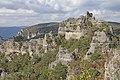 00 0254 Chaos de Montpellier-le-Vieux - Département Aveyron.jpg