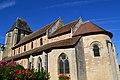 01-Eglise Saint-Genest de Lavardin.jpg