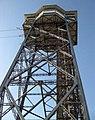 012 Telefèric del Port, torre de Sant Sebastià.jpg