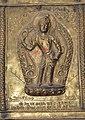012 Viṣṇucakra Lokeśvara (Jana Bahal).jpg