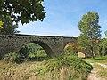 015 Pont Vell de Navarcles.jpg
