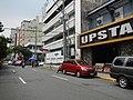 0193jfAdriatico Street Remedios Circle Buildings Malate Manilafvf 12.jpg