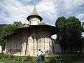 01 Manastirea Voronet.jpg