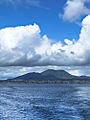 01 Taupo Lake-2548.jpg
