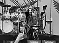 02-08-2014-Behemoth at Wacken Open Air-JonasR 06.jpg