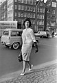 02-22-1961 17847 Jackie Kennedy mode (6331549562).jpg