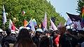 02018 0490-001 Equality March 2018 in Częstochowa.jpg