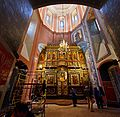 0202 - Moskau 2015 - Basilius Kathedrale (26372586776).jpg