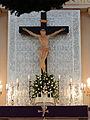 021212 Altar of Holy Trinity Church in Warsaw (Lutheran) - 06.jpg