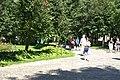 0253 Свято-Троицкая Сергиева Лавра Август 2016 г.jpg