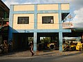 0257jfFunnside Highways Sunset Barangay Caloocan Cityfvf 04.JPG