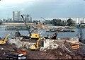 026L03191076 Reichsbrücke, stadtauswärts.jpg