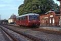 03.05.94 Weferlingen 771.045.jpg