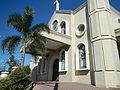 0300jfSanta Lucia Church San Fernando Pampangafvf 19.JPG