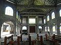 03636jfAtate Cecilia Parish Church Palayan City Ecijafvf 10.JPG