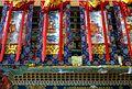 037 Karmapa Thangkas (9225307409).jpg