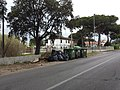 04019 Terracina, Province of Latina, Italy - panoramio (2).jpg