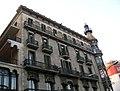 045 Casa Pia Batlló, Gran Via de les Corts Catalanes.jpg