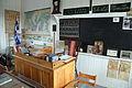 04732-Maison d'ecole du Rang Cinq Chicots - 005.JPG