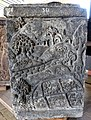 049 Relief, Countryside, Museum Mojopahit (40429476711).jpg