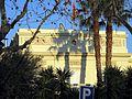 04 Casa Carme Andreu, av. Tibidabo 34 (Barcelona), consolat general de la Xina.jpg