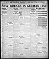 05-03-1917-Beacon-News-Aurora-Illinois.pdf