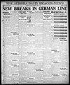 05-03-1917-Beacon-News-Aurora-Illinois.pdf