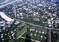 058L22050879 Blick vom Donauturm, Donauturmstrasse, Siedlung Bruckhaufen.jpg