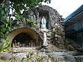 05927jfMonasterio Santa Clara Upper Tuyo Balanga City Bataanfvf 02.JPG