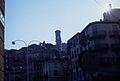 059F Cannes (15650775920).jpg